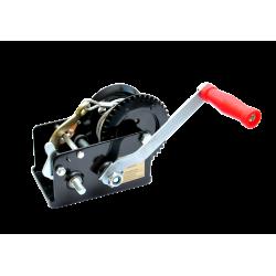 Wyciągarka DWK 25 V