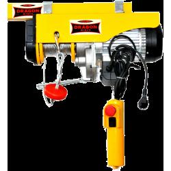 Wyciągarka DWI 500/990 230 V