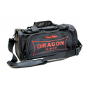 TORBA DRAGON WINCH
