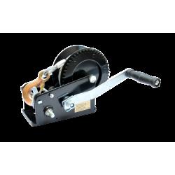 Wyciągarka DWK 35 V