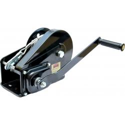 Wyciągarka DWK-O 26 V