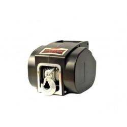 Wyciągarka DWP 5000