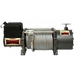 Wyciągarka DWT 16800 HD
