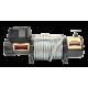 Wyciągarka DWT 18000 HD