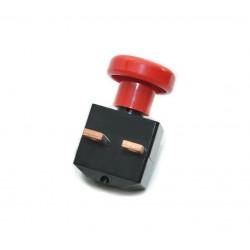 Wyłącznik prądowy 300A 24V
