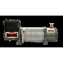 Wyciągarka DWT 14000 HD