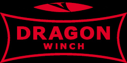 DRAGON WINCH Dział Handlu i Marketingu